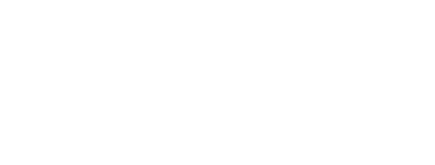 Fit 4 Resilience